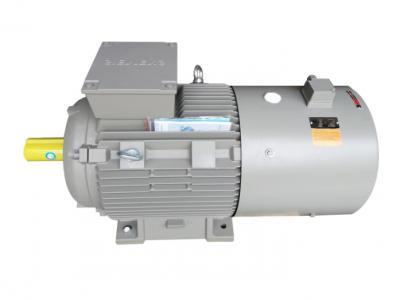 西门子电机-1LE0001系列